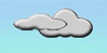 http://rmcpunjab.pmd.gov.pk/Wxicones/Cloudy.jpg