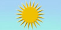 http://rmcpunjab.pmd.gov.pk/Wxicones/Sunny.jpg