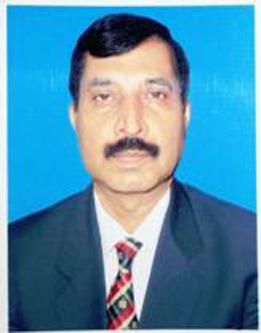 Director RMC Lahore